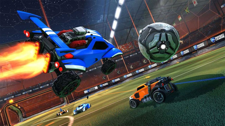 rocket-league-review-screenshot-3