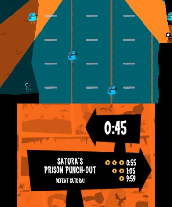 runbow-pocket-review-screenshot-2