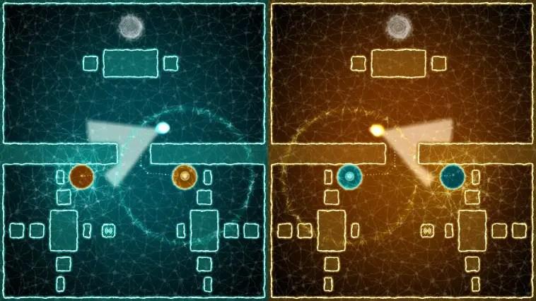 semispheres-review-screenshot-1