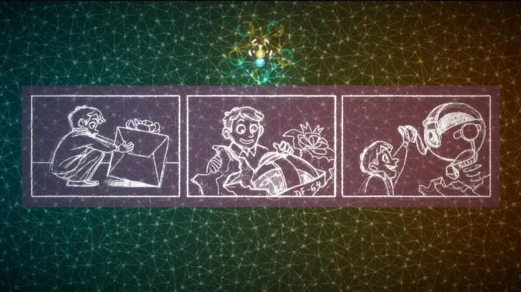 semispheres-review-screenshot-2
