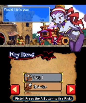 shantae-and-the-pirates-curse-review-screenshot-1