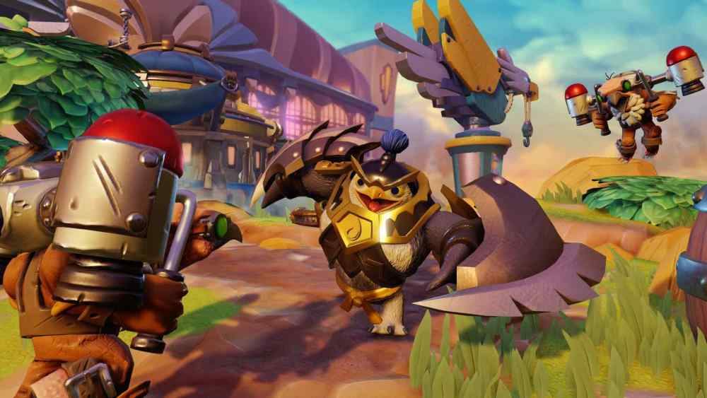 skylanders-imaginators-review-screenshot-1