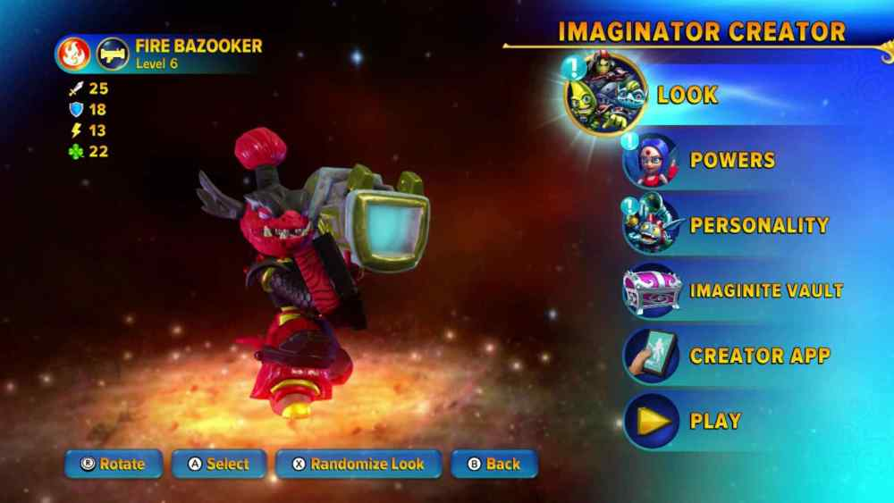 skylanders-imaginators-review-screenshot-2