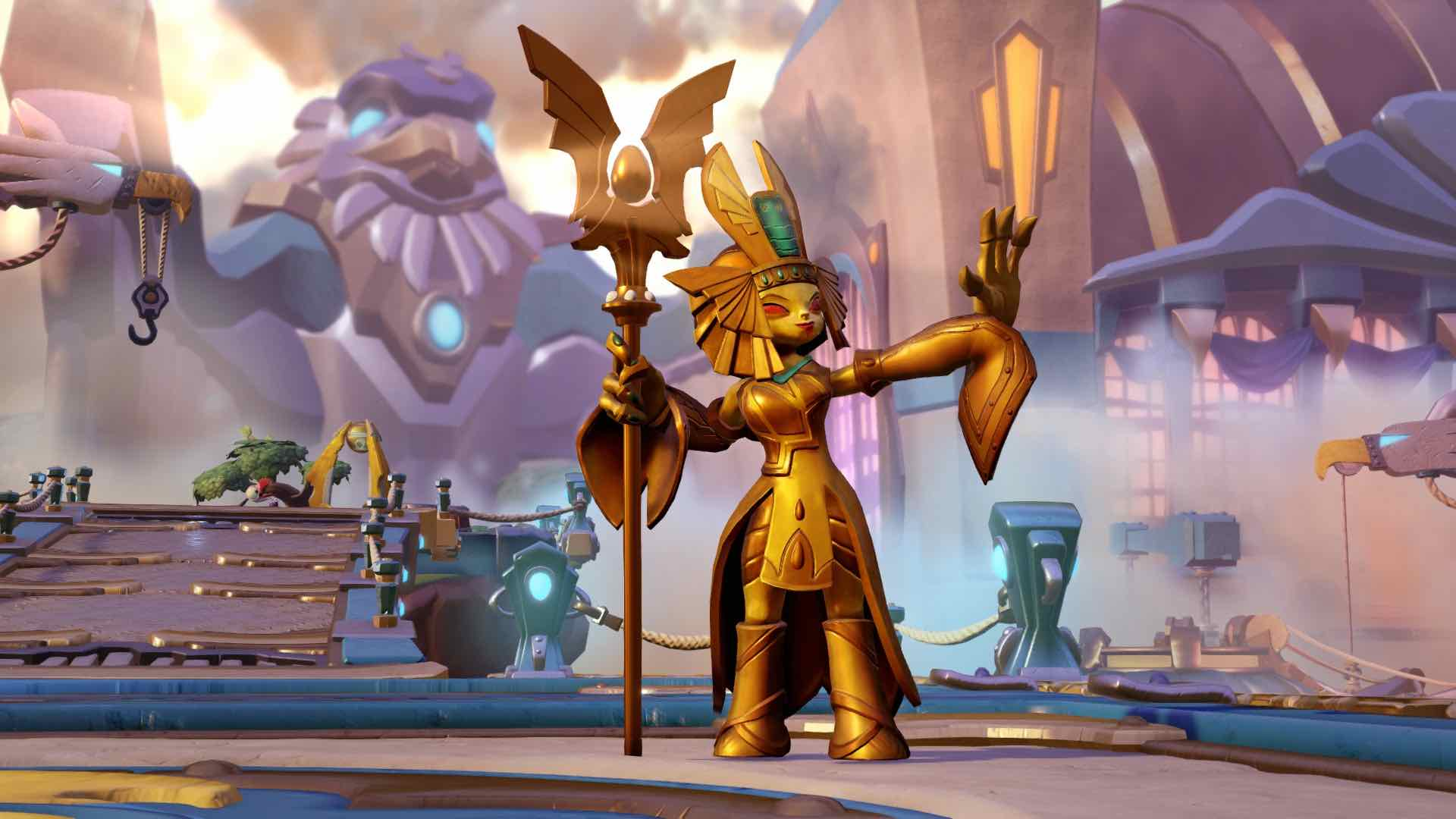 Skylanders Imaginators Review – Switch – Nintendo Insider on dora the explorer map, iron man map, sesame street map, batman map, my little pony map, epic mickey map, maplestory map, angry birds map, princess map, world of warcraft map, the simpsons map, adventure time map, call of duty map, star trek map, need for speed map, portal map, winnie the pooh map, assassins creed map, doctor who map, hello kitty map,