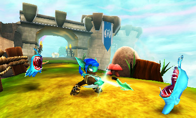 skylanders-spyros-adventure-review-screenshot-3