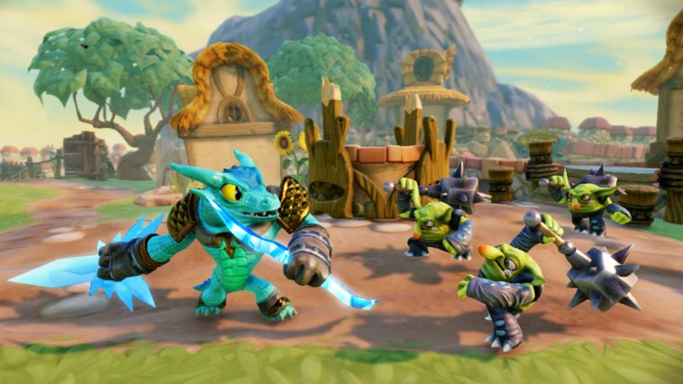 skylanders-trap-team-review-screenshot-1