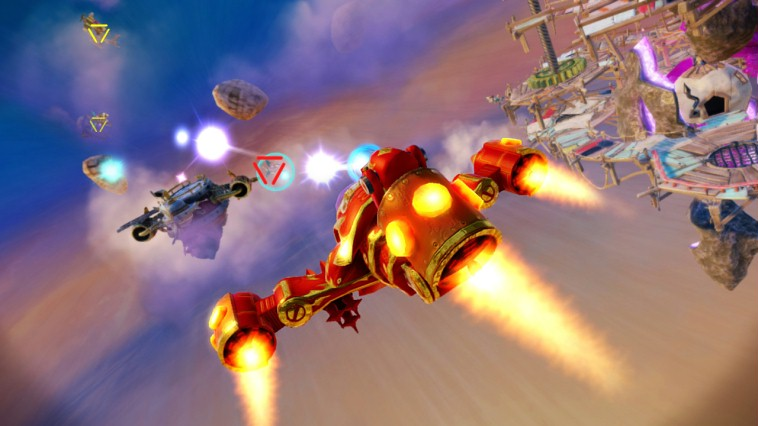 skylanders-trap-team-review-screenshot-3