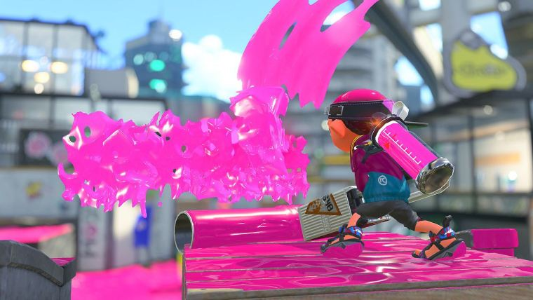 splatoon-2-foil-flingza-roller-screenshot-2
