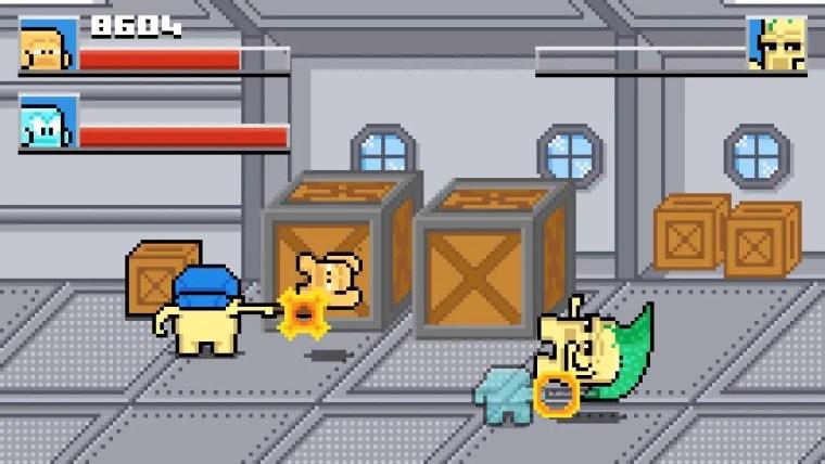 squareboy-vs-bullies-arena-edition-review-screenshot-3