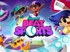 Super Beat Sports Review Header