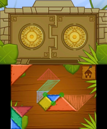 tangram-style-review-screenshot-1