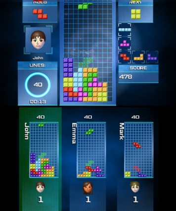 tetris-ultimate-review-screenshot-1