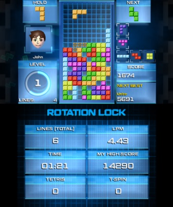 tetris-ultimate-review-screenshot-2
