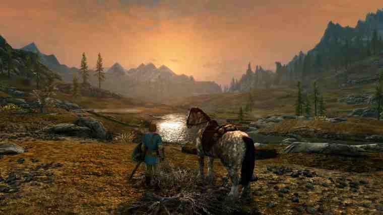 the-elder-scrolls-v-skyrim-review-screenshot-4