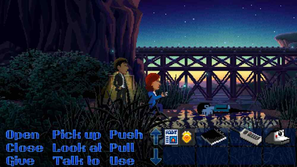 thimbleweed-park-review-screenshot-1