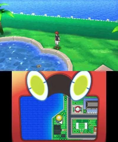 totem-sticker-10-hauoli-city-shopping-district-pokemon-ultra-sun-ultra-moon-screenshot