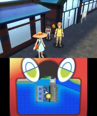 totem-sticker-17-hauoli-city-marina-pokemon-ultra-sun-ultra-moon-screenshot
