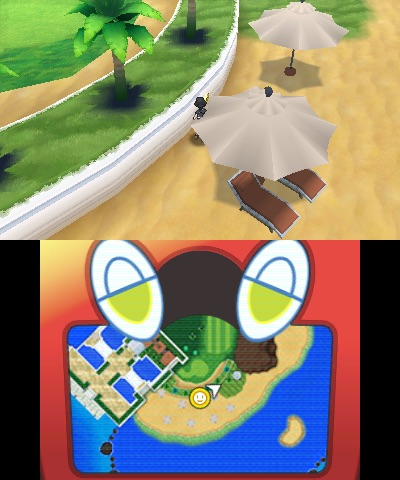 totem-sticker-21-hano-beach-pokemon-ultra-sun-ultra-moon-screenshot