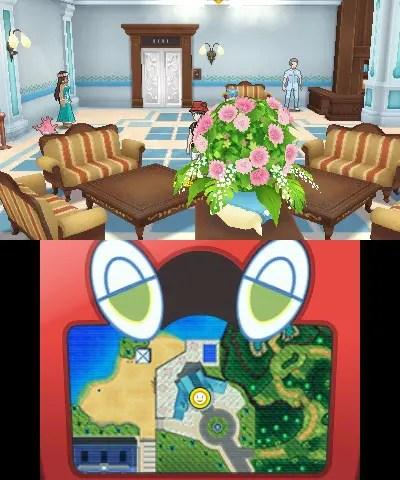 totem-sticker-26-heahea-city-pokemon-ultra-sun-ultra-moon-screenshot