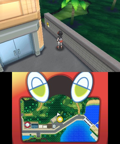 totem-sticker-35-heahea-city-pokemon-ultra-sun-ultra-moon-screenshot