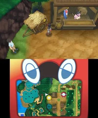 totem-sticker-43-paniola-town-pokemon-ultra-sun-ultra-moon-screenshot