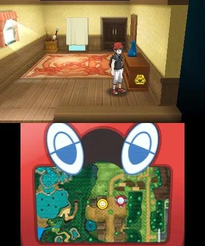 totem-sticker-45-paniola-town-pokemon-ultra-sun-ultra-moon-screenshot