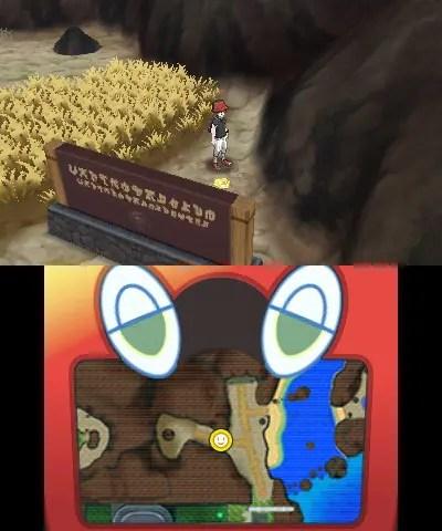 totem-sticker-50-wela-volcano-park-pokemon-ultra-sun-ultra-moon-screenshot