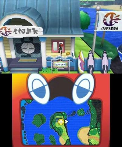 totem-sticker-55-route-15-pokemon-ultra-sun-ultra-moon-screenshot