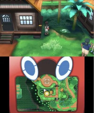 totem-sticker-6-iki-town-pokemon-ultra-sun-ultra-moon-screenshot