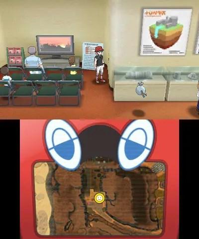 totem-sticker-61-blush-mountain-pokemon-ultra-sun-ultra-moon-screenshot