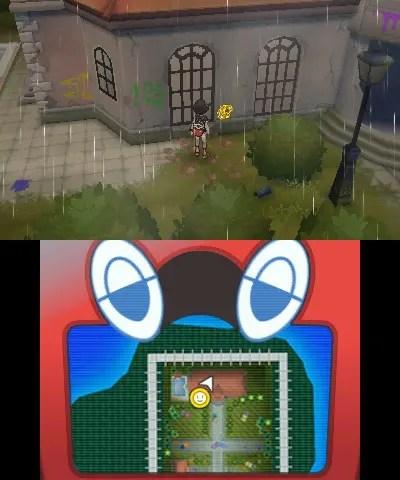 totem-sticker-78-po-town-pokemon-ultra-sun-ultra-moon-screenshot