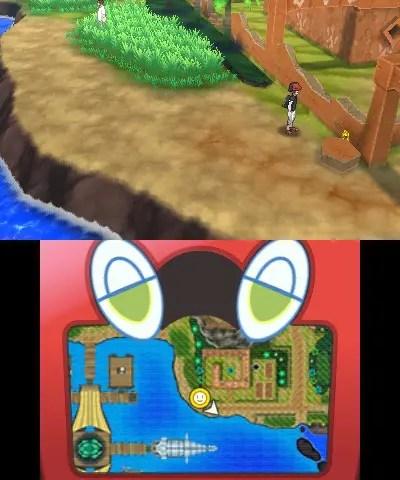 totem-sticker-93-poni-wilds-pokemon-ultra-sun-ultra-moon-screenshot