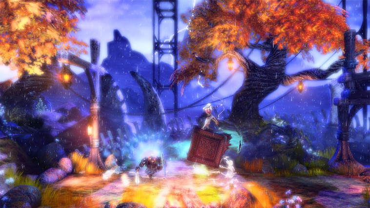 trine-enchanted-edition-review-screenshot-2