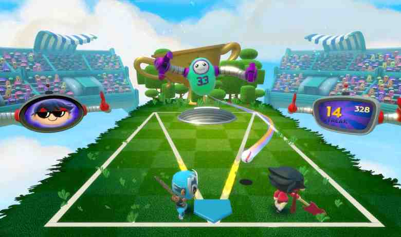 whacky-bat-super-beat-sports-review-screenshot
