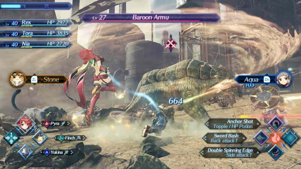 xenoblade-chronicles-2-review-screenshot-4