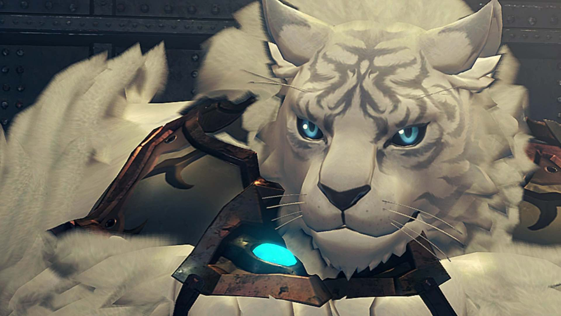 xenoblade-chronicles-2-review-screenshot-6