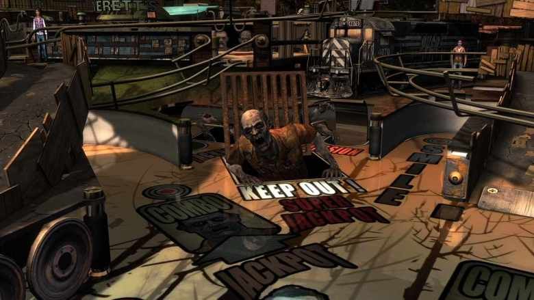 zen-pinball-2-the-walking-dead-review-screenshot-2