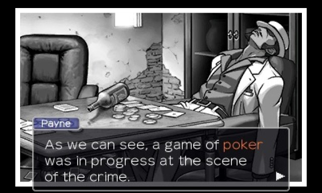 apollo-justice-ace-attorney-review-screenshot-1
