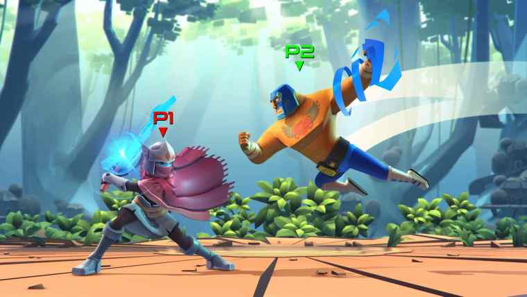 brawlout-review-screenshot-4