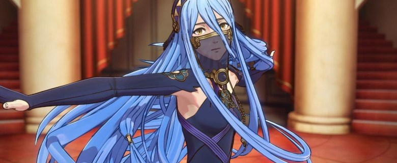 fire-emblem-fates-azura-dark-songstress-screenshot