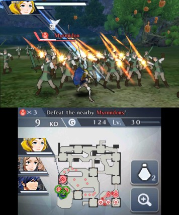 fire-emblem-warriors-review-new-3ds-screenshot-2