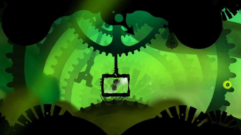 green-game-timeswapper-review-screenshot-1
