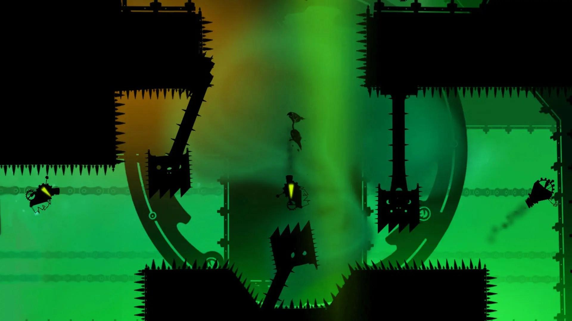 green-game-timeswapper-review-screenshot-2