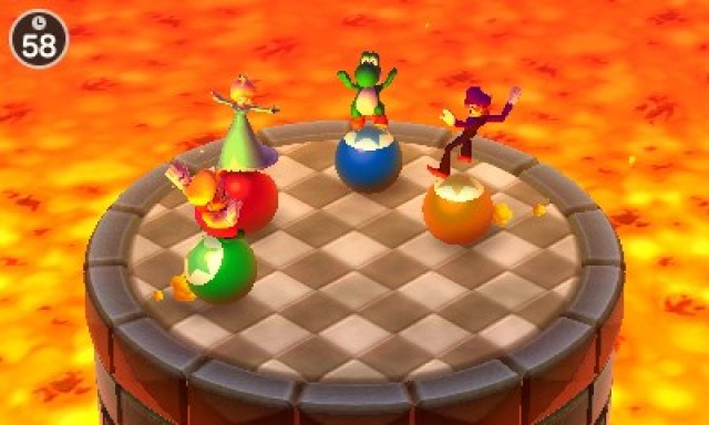 mario-party-the-top-100-review-screenshot-2