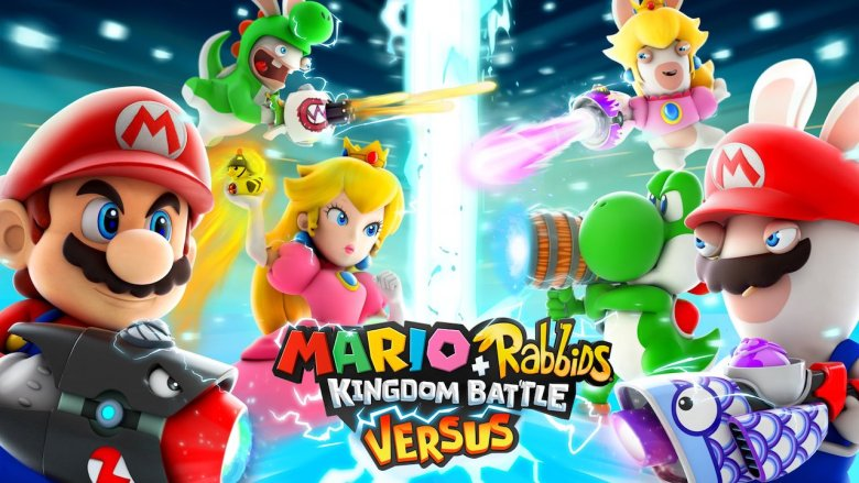 mario-rabbids-kingdom-battle-versus-mode-artwork