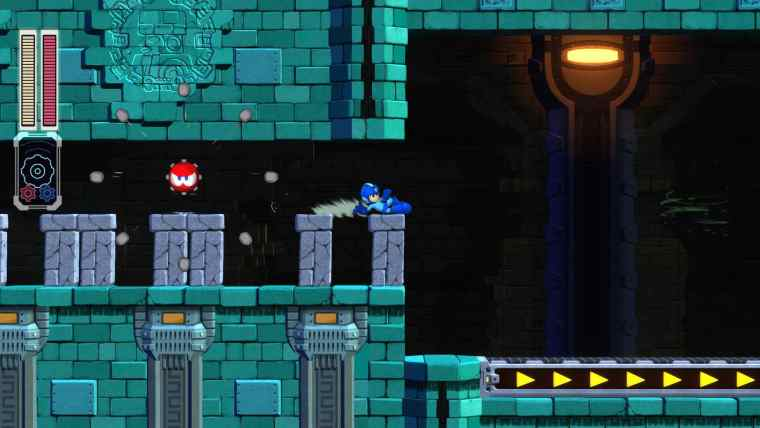 mega-man-11-screenshot-3