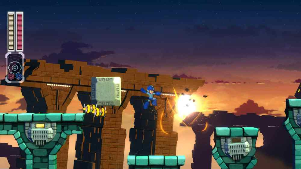 mega-man-11-screenshot-6