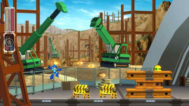 mega-man-11-screenshot-7