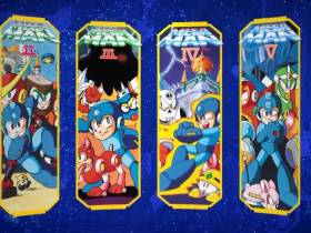 mega-man-legacy-collection-selection-screen