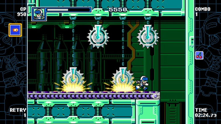 mighty-gunvolt-burst-review-screenshot-3